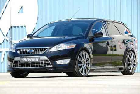 ford-mondeo-combi-by 460x0w